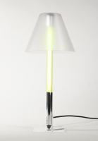New Look Table Light | yellow