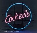 COCKTAILS - Neonfifties